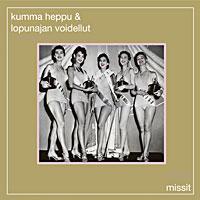 missit_nelio_japa_200